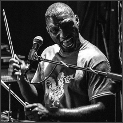 Cedric Burnside (1)