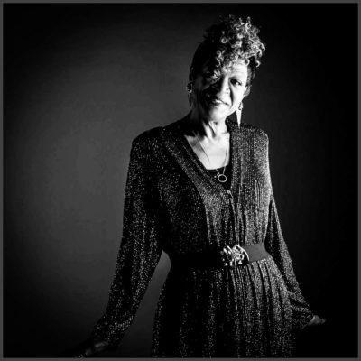 Trudy Lynn (1)