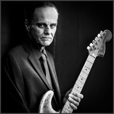 Walter Trout (1)